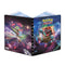 Pokemon TCG Sword & Shield Champion's Path Portfolio 9PKT Folder (PRE-ORDER)