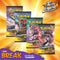 Pokemon TCG Champion's Path 36 BOOSTER LIVE BREAK! (4 SPOTS)