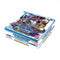 Digimon Card Game Series 01 Special Booster Box Version 1 (PRE-ORDER)