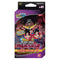 Dragon Ball Super Card Game Unison Warrior Premium Pack 02 - The Feisty Lizard Melbourne Australia