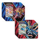 Pokemon TCG Legends of Galar Tin (PRE-ORDER) - The Feisty Lizard Melbourne Australia