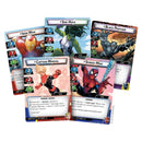 Marvel Champions The Card Game Core Set - The Feisty Lizard