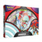 Pokemon TCG Orbeetle V Box (PRE-ORDER) - The Feisty Lizard Melbourne Australia
