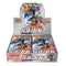 Pokemon TCG S3A Legendary Heartbeat Booster Box Japanese