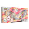 Pokemon TCG Small but Mighty Premium Collection Box (PRE-ORDER)