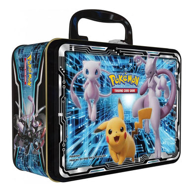 Pokemon TCG Collectors Chest 2019 (PRE-ORDER) - The Feisty Lizard
