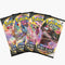Pokemon TCG Sword & Shield Rebel Clash Booster Pack - The Feisty Lizard Melbourne Australia
