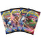 Pokemon TCG Sword & Shield Booster Pack (PRE-ORDER) - The Feisty Lizard