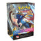 Pokemon TCG Sword & Shield Build & Battle Box - The Feisty Lizard Melbourne Australia