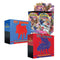 Pokemon TCG Sword & Shield Bundle 2 (PRE-ORDER) - The Feisty Lizard