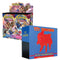Pokemon TCG Sword & Shield Bundle 6 (Zamazenta) (PRE-ORDER) - The Feisty Lizard