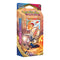 Pokemon TCG Sword & Shield Theme Deck (PRE-ORDER) - The Feisty Lizard