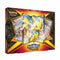 Pokemon TCG Shining Fates Pikachu V Box (PRE-ORDER) - The Feisty Lizard
