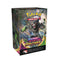 Pokemon TCG Sword & Shield Vivid Voltage Build & Battle Box (SOLD OUT) - The Feisty Lizard Melbourne Australia