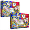 Pokemon TCG True Steel Premium Collection Zacian & Zamazenta (PRE-ORDER)
