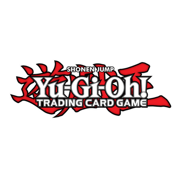 Yu-Gi-Oh! TCG Dragons of Legend: The Complete Series (PRE-ORDER)