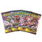 Pokemon TCG Champion's Path Booster Pack - The Feisty Lizard Melbourne Australia