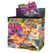 Pokemon TCG Sword & Shield Darkness Ablaze Booster Box (PRE-ORDER) - The Feisty Lizard Melbourne Australia