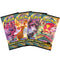 Pokemon TCG Sword & Shield Darkness Ablaze Booster Pack (PRE-ORDER) - The Feisty Lizard Melbourne Australia
