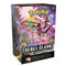 Pokemon TCG Sword & Shield Rebel Clash Build & Battle Box - The Feisty Lizard Melbourne Australia