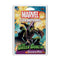 Marvel Champions LCG The Green Goblin Scenario Pack - The Feisty Lizard Melbourne Australia