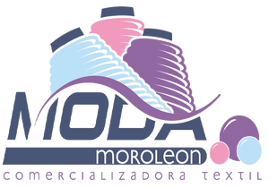 modamoroleon
