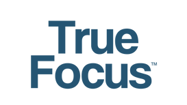 True Focus, INC