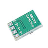 20pcs 3.7V 4.2V 18650 Lithium Lion Battery Protection Board Charger Discharge Protect DD04CPMA