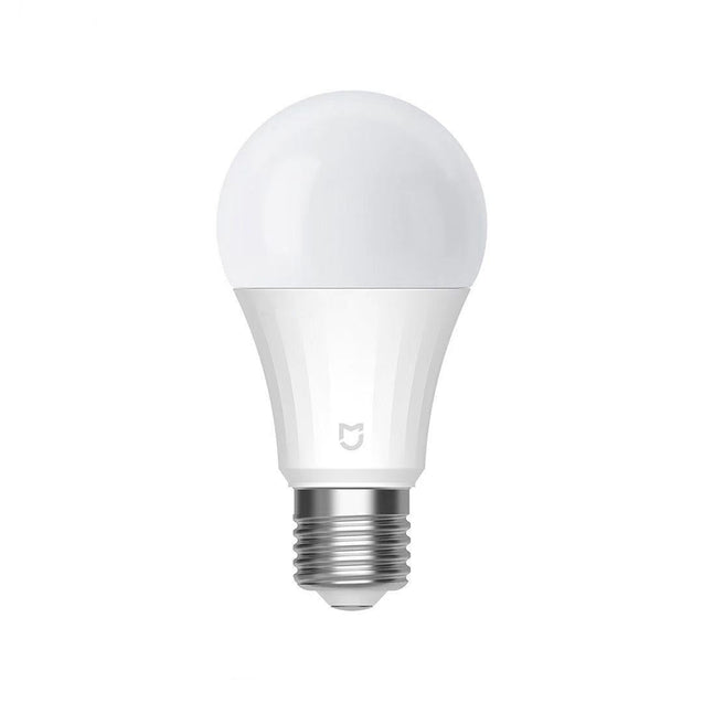 Xiaomi Mijia E27 Smart LED Bulb 5W 2700-6500K Dual Color bluetooth Mesh Version Voice Control Lamp AC220V