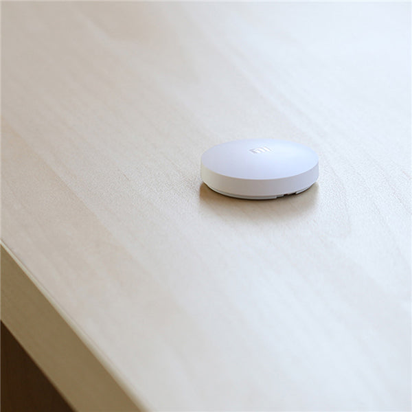 Original Xiaomi Smart Wireless Switch