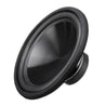 12 Inch 1200W High Power Car Woofer Car Speaker
