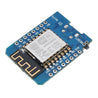 Wemos D1 Mini V2.3.0 WIFI Internet Of Things Development Board Based ESP8266 ESP-12S 4MB FLASH
