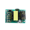 220V to 12V AC-DC Step Down Module Output 12V 400mA Isolation Switch Power Module