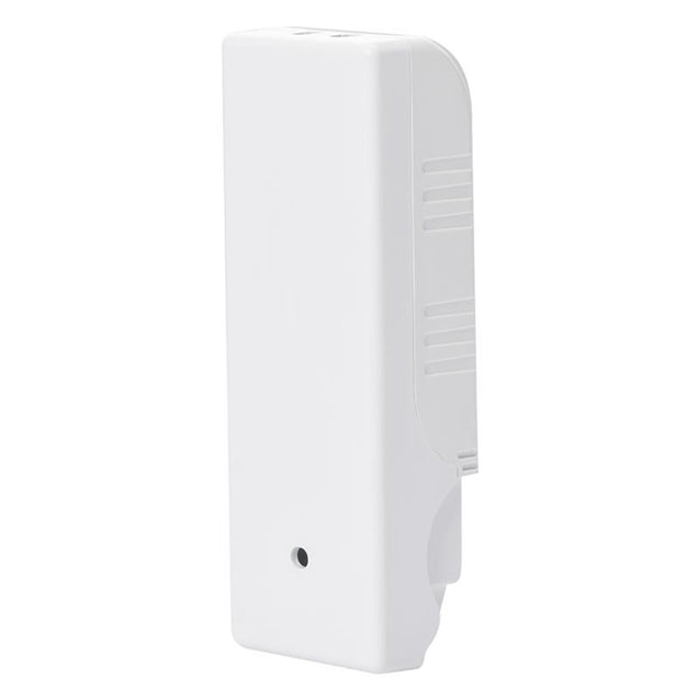 AC100-240V Smart WiFi Dimmer Light Switch Home Automation and Voice Control Works with Amazon Alexa