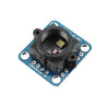 GY-33 TCS34725 Color Sensor Identify Recognition Sensor Module Replace TCS230 TCS3200 Diy Electronic Switch Module