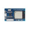 Waveshare E-paper e-ink Screen e-Paper Wireless Network Driver Board ESP32 WiFi + bluetooth Module