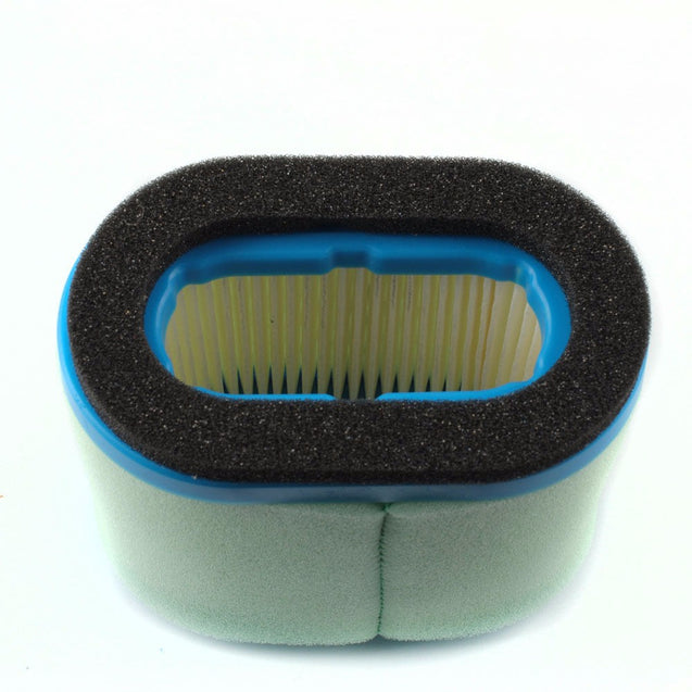 Lawnmower Air Cleaner filter For Briggs Stratton 498596 690610 697029 5059h