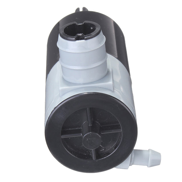 Car Windshield Wiper Washer Pump For Ford