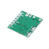 10pcs PAM8403 DC 5V Mini Class D 2x3W USB Power Amplifier Board DIY Bluetooth Speaker Class D Digital Amplifier Board