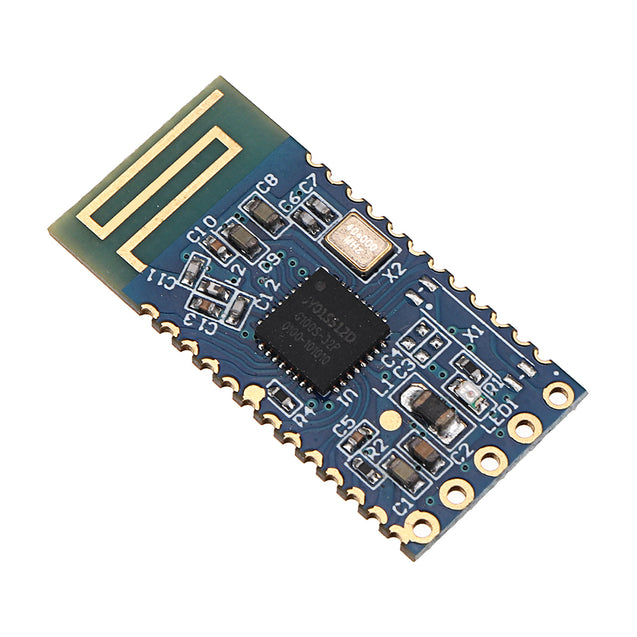 3pcs JDY-18 Bluetooth 4.2 Module High-speed Transparent Transmission BLE Mesh Networking Mas-ter-slave Integration Super CC2541
