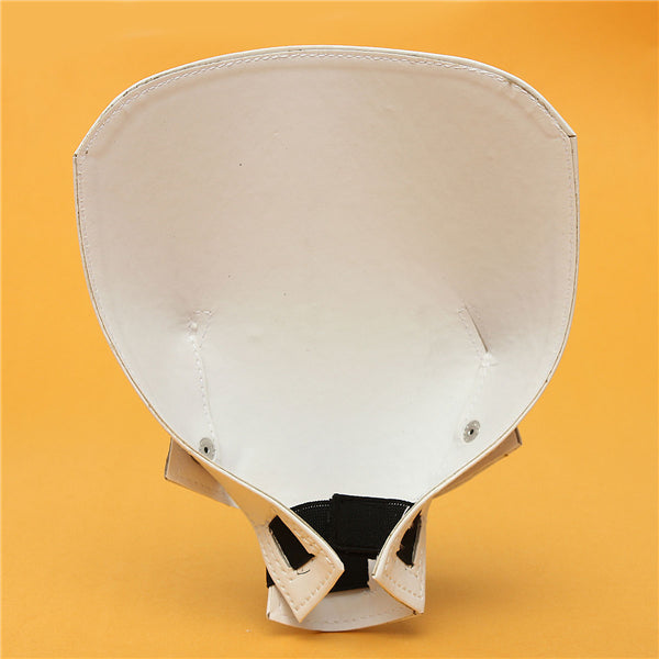 Universal Flash Bounce Reflector Diffuser For Canon Nikon Pentax Sony