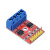 L9110S H-bridge Dual DC Stepper Motor Driver Board Stepper Motor Module L9110