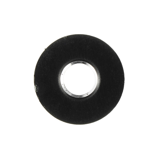 Dial Mode Plate Interface Cap Button Repair Part Camera for Canon EOS 6D Replace
