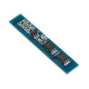 5Pcs 2S 3A Li-ion Lithium Battery 18650 Protection Charger Board BMS PCB Board