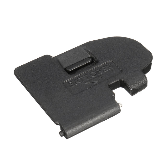 Replacement Battery Door Case Lid Cover Cap Repair Part For Canon EOS 5D