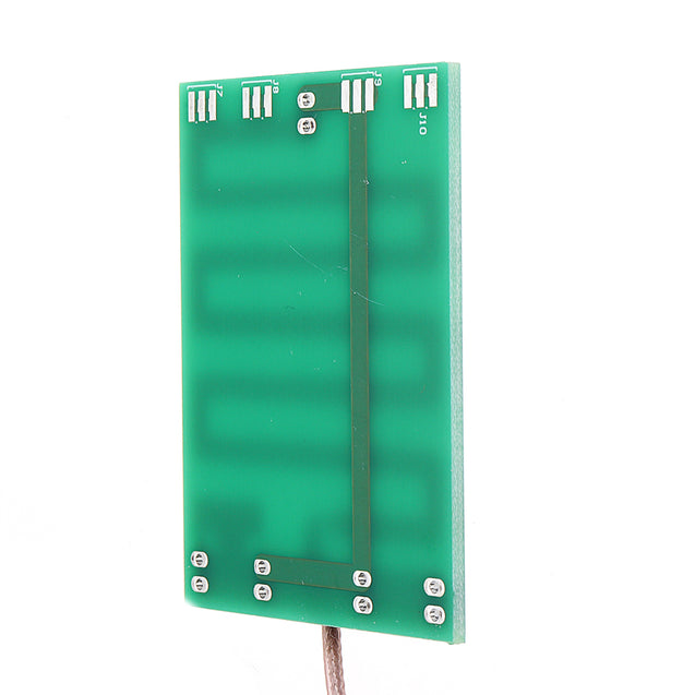 3pcs 5dBi PCB UHF RFID Reader 902-928M Antenna 5cmX5cm with SMA Connector
