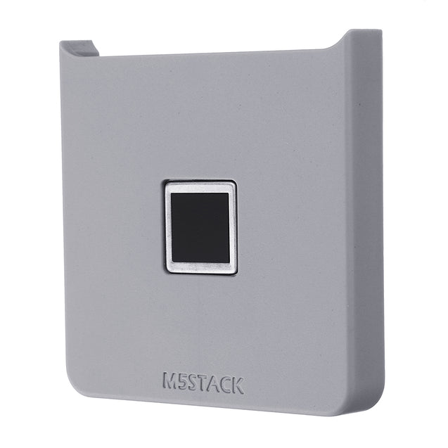 M5Stack Finger Print Reader FPC 1020A Panel for M5 Faces Capacitive Fingerprint Sensor Module