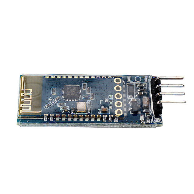 JDY-31 SPP-C Pass-through Wireless bluetooth BLE Module Serial Communication Compatible with CC2541