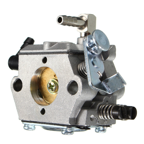 Carburetor Carb For Stihl 028 028AV Chain Saw Super Tillotson HU-40D Walbro WT-B