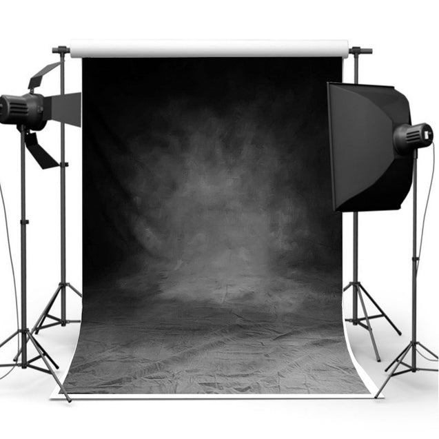 Tie-dye Backdrop Photography Background CP Photo prop